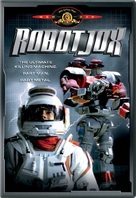 Robot Jox - Movie Cover (xs thumbnail)