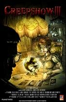 Creepshow 3 - Movie Poster (xs thumbnail)