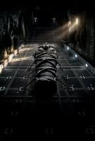 The Mummy - Key art (xs thumbnail)