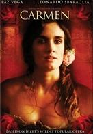 Carmen - poster (xs thumbnail)