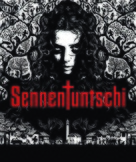 Sennentuntschi - Swiss Movie Poster (xs thumbnail)