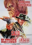 Il venditore di morte - German Movie Poster (xs thumbnail)