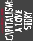 Capitalism: A Love Story - Logo (xs thumbnail)