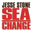 Jesse Stone: Sea Change - Logo (xs thumbnail)