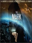 The Mark - DVD cover (xs thumbnail)