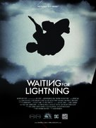 Waiting for Lightning - Movie Poster (xs thumbnail)