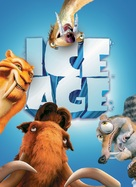 Ice Age - Key art (xs thumbnail)