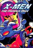 """X-Men"" - Movie Cover (xs thumbnail)"