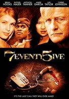 7eventy 5ive - Movie Cover (xs thumbnail)