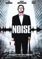 Noise - Movie Poster (xs thumbnail)