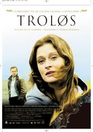 Trolösa - Danish Movie Poster (xs thumbnail)