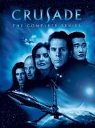 """""""Crusade"""" - Movie Cover (xs thumbnail)"""