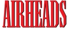 Airheads - Logo (xs thumbnail)