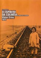 El espíritu de la colmena - Brazilian Movie Cover (xs thumbnail)