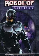 """Robocop: Prime Directives"" - Movie Cover (xs thumbnail)"