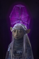 """The Dark Crystal: Age of Resistance"" - Key art (xs thumbnail)"