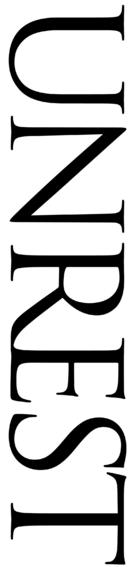 Unrest - Logo (xs thumbnail)