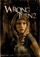 Wrong Turn 2 - Movie Poster (xs thumbnail)