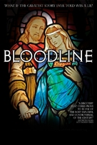 Bloodline - DVD cover (xs thumbnail)