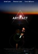 Artifact - Movie Poster (xs thumbnail)