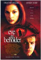 Eye of the Beholder - Movie Poster (xs thumbnail)