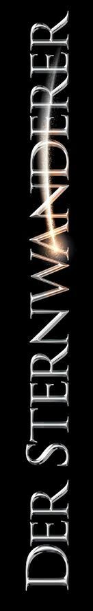 Stardust - German Logo (xs thumbnail)