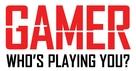 Gamer - Logo (xs thumbnail)