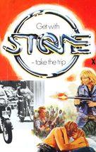 Stone - Australian Movie Cover (xs thumbnail)