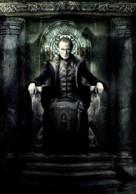 Underworld: Rise of the Lycans - Key art (xs thumbnail)