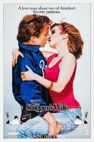 The Slugger's Wife - Movie Poster (xs thumbnail)