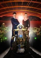 """Doctor Who"" - British Key art (xs thumbnail)"