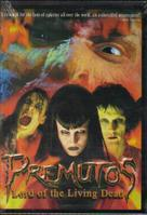 Premutos - Der gefallene Engel - British Movie Cover (xs thumbnail)