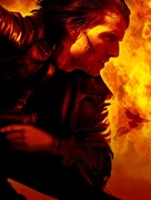 Mission: Impossible II - Key art (xs thumbnail)