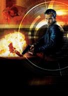 Covert One: The Hades Factor - Key art (xs thumbnail)