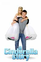 A Cinderella Story - Movie Poster (xs thumbnail)
