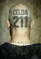 Celda 211 - Spanish Key art (xs thumbnail)