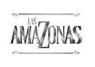"""Las amazonas"" - Mexican Movie Poster (xs thumbnail)"