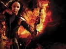 The Hunger Games: Catching Fire - Key art (xs thumbnail)