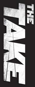The Take - Logo (xs thumbnail)
