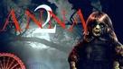 Anna 2 - poster (xs thumbnail)