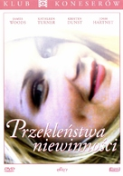 The Virgin Suicides - Polish DVD movie cover (xs thumbnail)