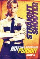 Hot Pursuit - Movie Poster (xs thumbnail)