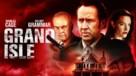 Grand Isle - Movie Cover (xs thumbnail)