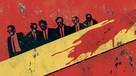 Reservoir Dogs - Key art (xs thumbnail)