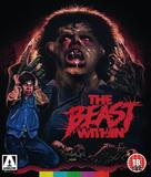 The Beast Within - British Blu-Ray cover (xs thumbnail)
