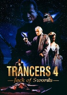 Trancers 4: Jack of Swords - Movie Cover (xs thumbnail)