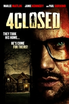 4Closed - Video on demand movie cover (xs thumbnail)