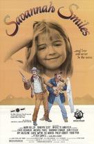 Savannah Smiles - Movie Poster (xs thumbnail)