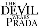 The Devil Wears Prada - British Logo (xs thumbnail)