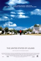 The United States of Leland - poster (xs thumbnail)